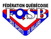 logo fqsb
