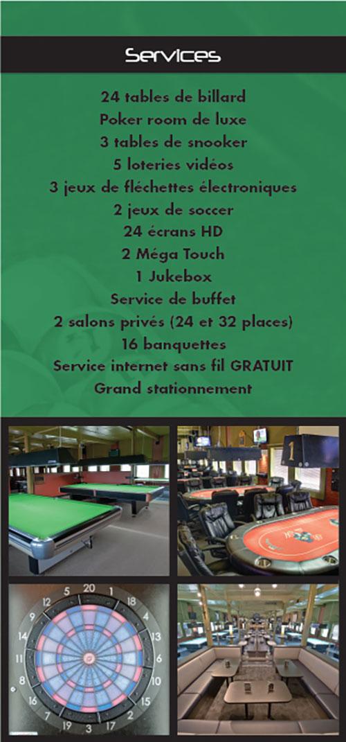 11carte_alcool_services