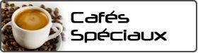 Salon de Billard Hériot - Cafes Speciaux