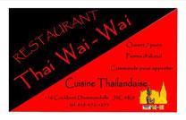 thai-wai-wai