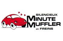 minute muffler